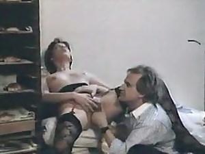 Reseau Baise - full French movie