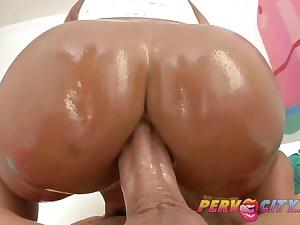 Naughty Pussy Fuck 149