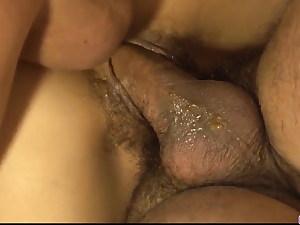 Mai Serizawa throats and fucks for hours in enjoyable XXX