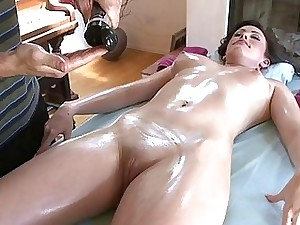 massage xxx tube