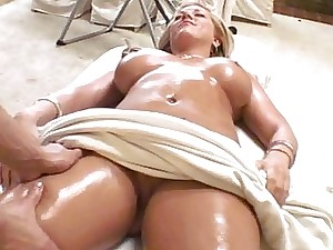 big tits xxx tube
